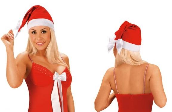 Inspirace na vánoční dárek pro ženu