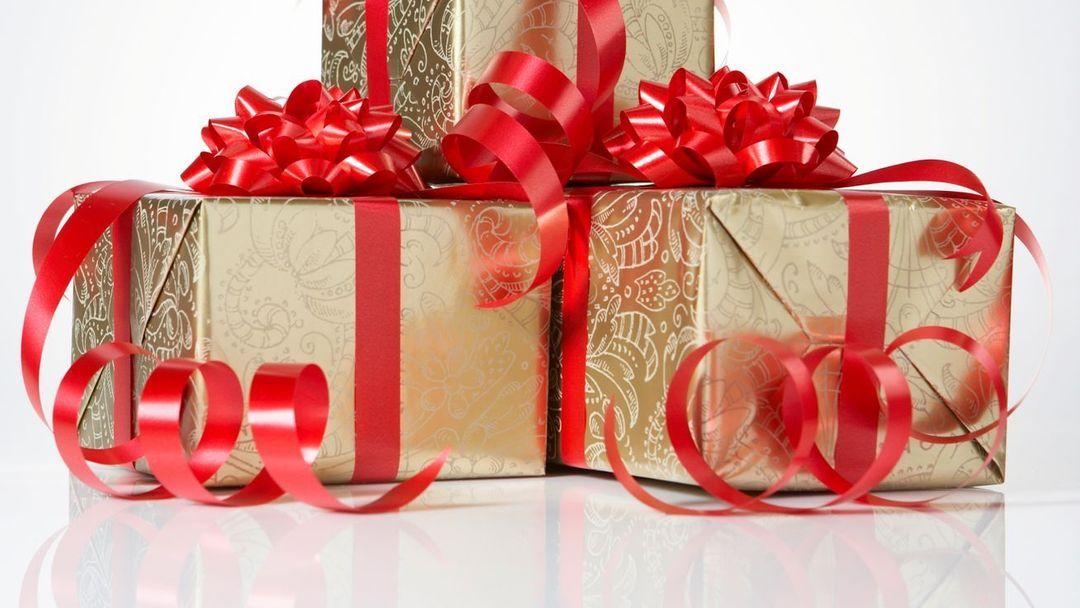 Inspirace na vánoční dárek pro muže